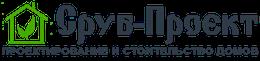 "ПСК ""Сруб-Проект"" Логотип"